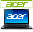 Acer notebooks 78 products