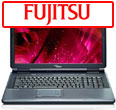 Fujitsu notebooks 5 products