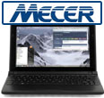 Mecer notebooks 10 products