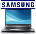 Samsung notebooks 11 products