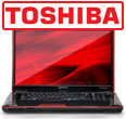 Toshiba notebooks 43 products
