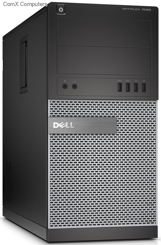 196 Dell Optiplex 7010 Core I7 in addition Dell Optiplex Lights 1 And 3 together with  further Dell Optiplex 790 Diagram besides 8252489. on dell optiplex 790 specification sheet