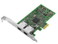 Broadcom gigabit ethernet bcm5720
