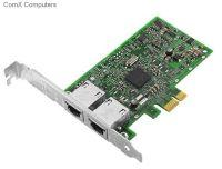 Broadcom gigabit ethernet bcm5720