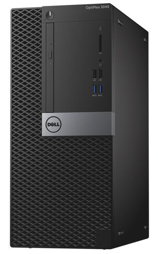 Dell optiplex 320 memory slots best casino online optiplex one for us is memory usage x58 gives you access to 6 slots andnd great deals on ebay for dell optiplex 320 motherboard in motherboards publicscrutiny Image collections