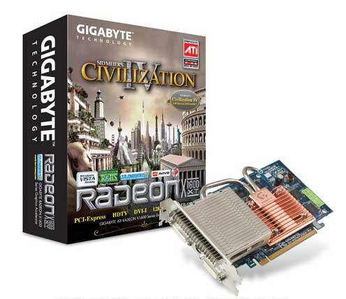 gigabyte драйвера скачать