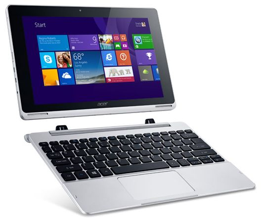 Specification Sheet  Acer Ex2510