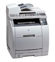 Q3950A HP Colour Laserjet 2840MFP