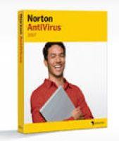 SYMANTEC Norton AntiVirus Одним из самых известных и популярных иностранных