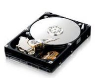 "HD082GJ Samsang 80GB 3.5"" - SATA - internal hard dirve"