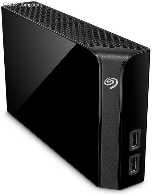 Specification Sheet Stel4000200 Seagate Backup Plus