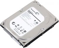 ST1000DM003 Seagate Barracuda 1TB SATA 6GB/S 64MB 7200RPM Hard Drive