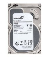 ST2000DM001 Seagate Barracuda 7200RPM 2TB Hard Drive