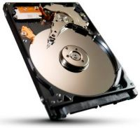 ST750LX003 Seagate Momentus XT 7200 Series Solid State Hybrid Drives