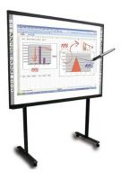 "JZ.JBG00.003 Acer IWB 77-S01 77"" Interactive Whiteboard"