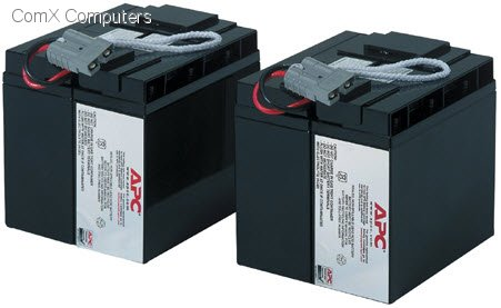 apc sc1500 battery replacement instructions