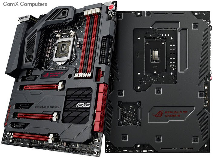 how to put cpu cover back on 1150