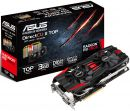 AS-R9280X-DC2T-3GD5