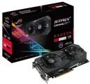 AS-STRIX-RX470-O4G-GAMING