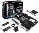 AS-X99-DELUXE-USB31