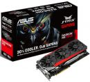 AS-R9390X-DC3OC-8GD5