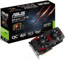 AS-GTX960-DC2OC-4GD5-BLAC