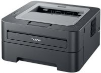 HL2240D Brother A4 Mono Laser Printer