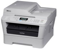MFC7360 BROTHER MFC-7360 Multifunction Mono Laser Print, Scan, Copy, Fax