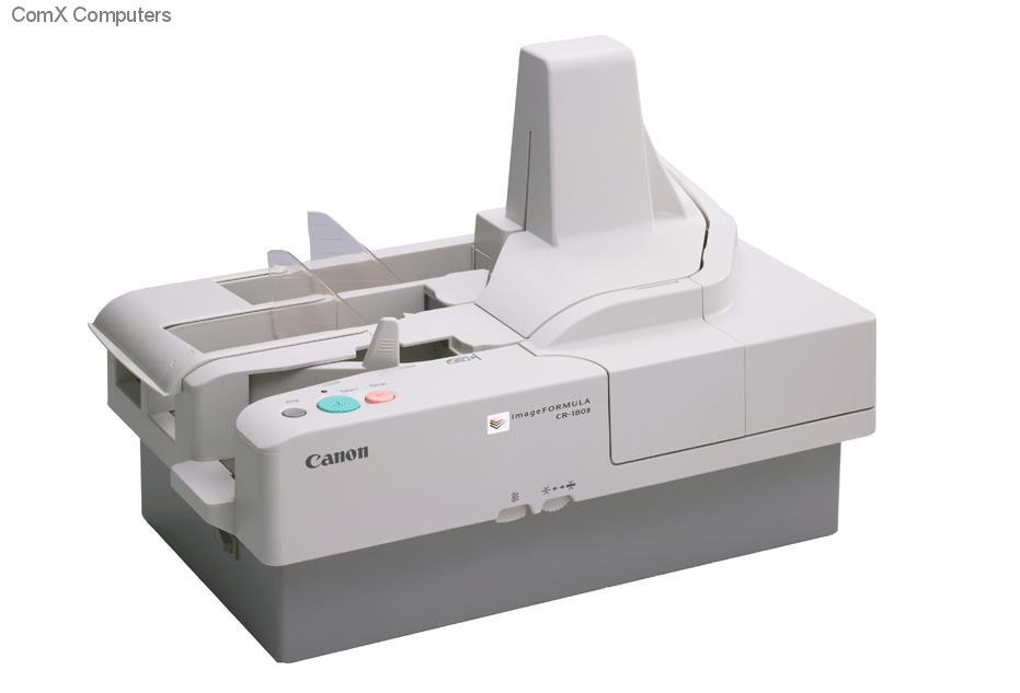 Canon Pc D320 Printer Driver