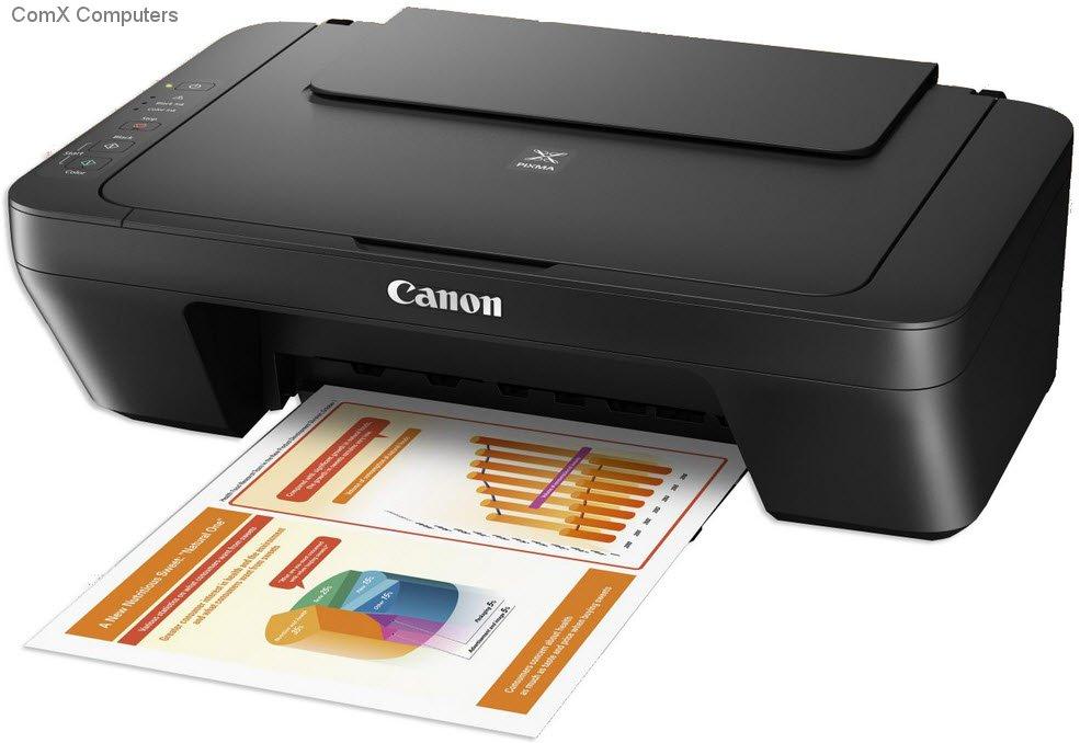 Specification Sheet 1436c082aa Canon Pixma Mg3040