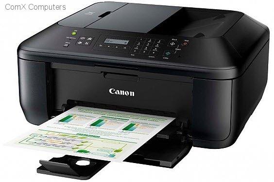 specification sheet canon pixma mx394 inkjet mfp canon pixma mx394 multifunction inkjet printer. Black Bedroom Furniture Sets. Home Design Ideas