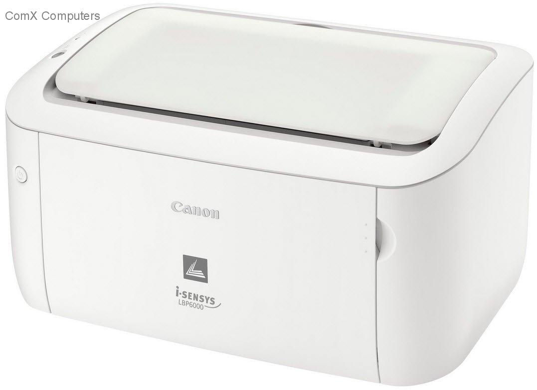 Драйвер для принтера санон lbp 2900 скачать