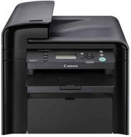 CANON ISENSYS MF4550D LASER Canon i-SENSYS MF4550d Multi Function Printer