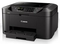 CANON MAXIFY MB2140 PRINTER [Size: 313 (W) x 231 (H)]
