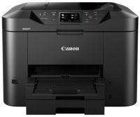 CANON MAXIFY MB2740 PRINTER [Size: 495 (W) x 410 (H)]