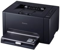 LP-CC7018C Canon i-SENSYS LBP-7018C Colour Laser Printer
