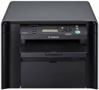 MF4410 Canon MF4410 Multi Function Laser Printer
