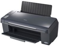 CX4300 Epson® Stylus CX4300. (Print, Scan, Copy),A4, Up to 25ppm Black, Up to 13ppm Colour