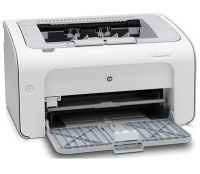 CE651A HP LaserJet Pro P1102 Printer