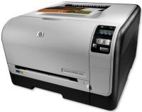 CE874A HP Colour LaserJet Pro Printer CP1525n