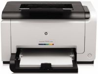 CE913A HP Colour LaserJet CP1025 Printer