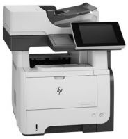 CF116A HP Laserjet Enterprise 500 Multifunction M525dn Print, copy, scan