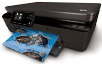 CQ176C HP Photosmart 5510 e-All-in-One Inkjet Print, Copy, Scan