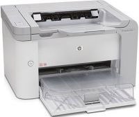 LP-HP1566 HP CE663A beige laserjet Printer P1566