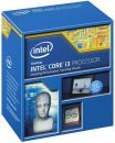 BX80646I34160 Intel i3-4160 3.6ghz Haswell LGA 1150 Processor
