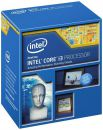 BX80646I34360 Intel Haswell i3-4360 3.7ghz Dual core LGA 1150 Processor
