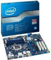 MB-iH77KCR Intel H77KC Knoll Creek LGA 1155 Motherboard