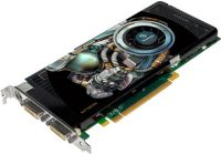 PX8400GS-512D2F Leadtek NVIDIA® GeForce 8400GT