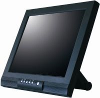 "AS-1503 Mecer 15"" Resistive TFT LCD Touch Screen"