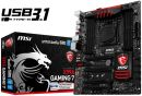 X99A-GAMING-7